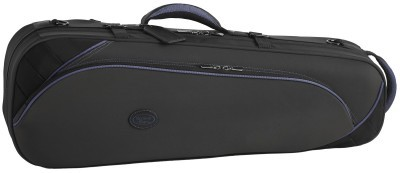 Reunion Blues Continental Violin Case