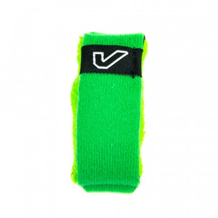 Gruv Gear FretWraps 1-Pack SM Green