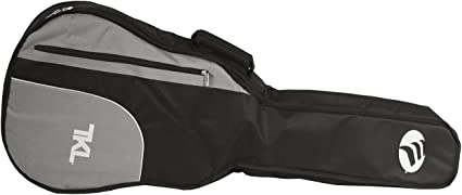 TKL Cases Acoustic Guitar Bag