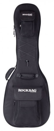 Rockbag Starline Hollowbody Bass Bag