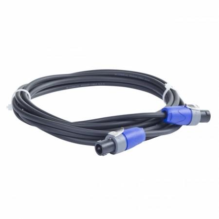 Høytaler-kabel