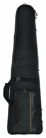 Rockbag RB 20601B Steinberger Headless Bag