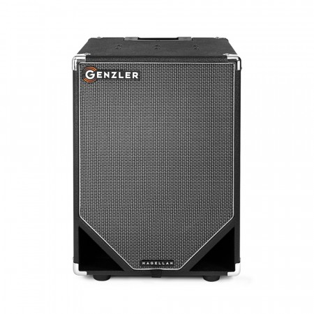 Genzler Amplification Magellan 12TV