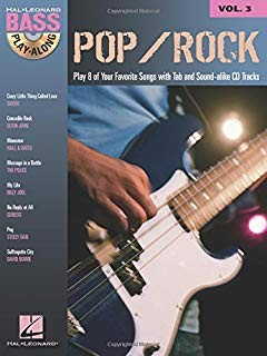 Pop/Rock, vol. 3