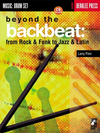 Beyond the Backbeat Instrumental Tutor