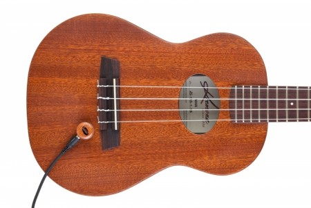 Andre instrumenter