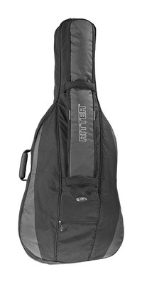 Ritter Cello trekk 4/4