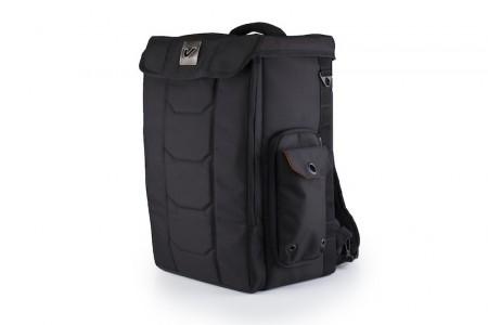 Bag/Trekk