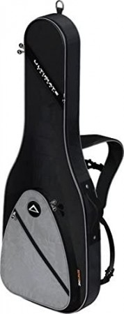 Ultimate Support USS1-EG Series One Gig Bag for Electric Guitar
