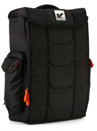 Gruv Gear-bagger